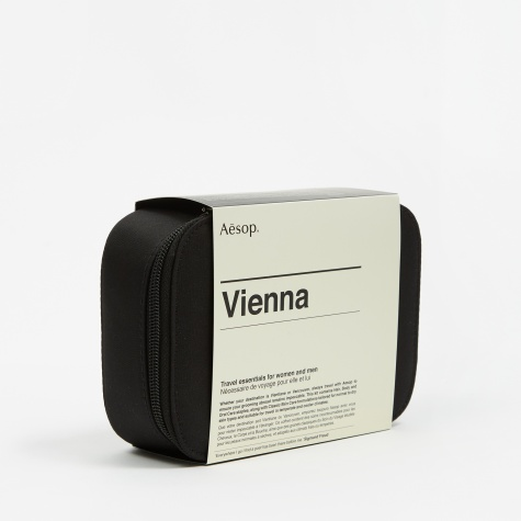 Vienna City Kit - Classic