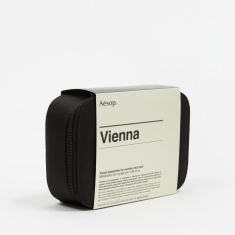 Aesop Vienna City Kit - Classic