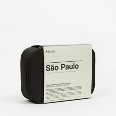Aesop Sao Paulo City Kit - Parsley