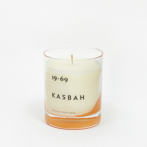 Kasbah Candle - 200ml