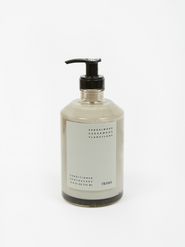 Frama Apothecary Conditioner - 375ml (Image 1)