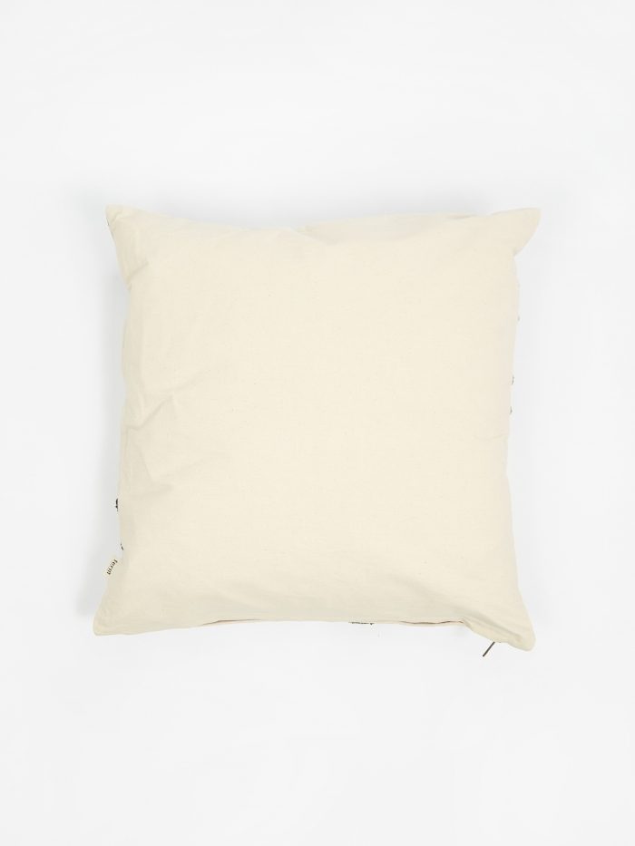 Ferm Living Mirage Cushion 50x50cm - Cacti (Image 1)