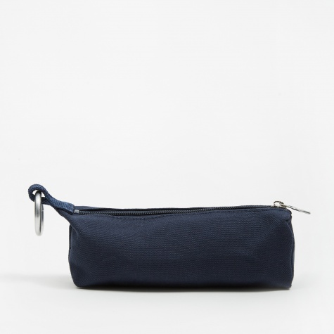 Canvas Case 'A' - Navy