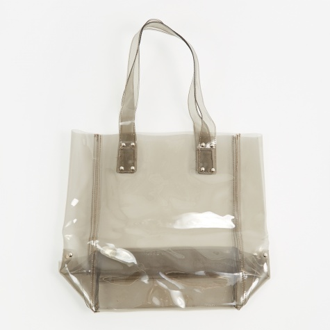 Tote Bag - Glass