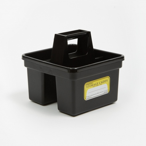 Hightide Penco Storage Caddy Small - Black