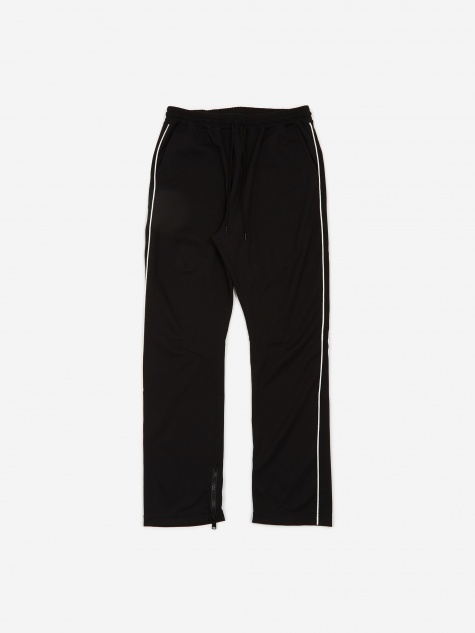 Hiker Easy Pant - Black
