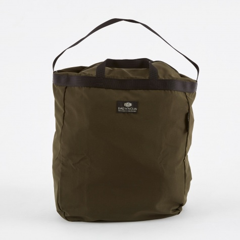 Canada Tool Bag - Olive