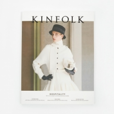 Kinfolk - Volume Thirty