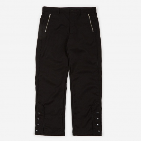 KZT Pant - Dark Navy