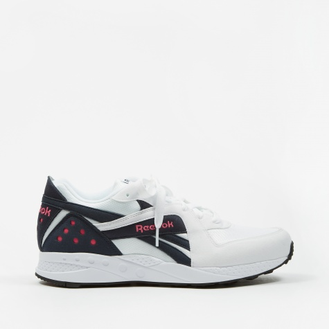 Pyro - White/Navy/Pink/Black