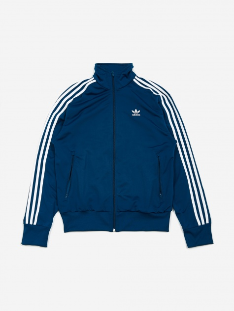 Firebird Track Top - Legend Marine