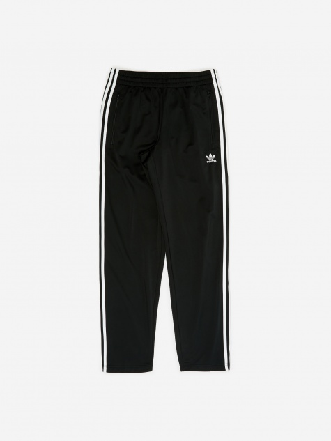 Firebird Track Pant - Black
