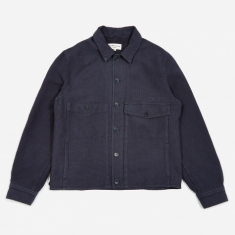 YMC Pinkley 2 Jacket - Navy