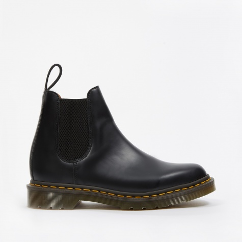 x Dr Martens Chelsea Boot -