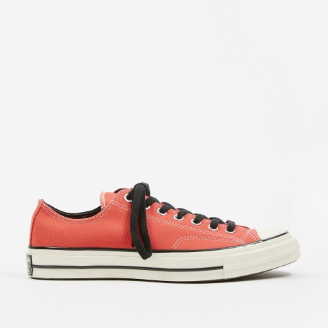 Chuck Taylor All Star 70 Ox - Sedona Red