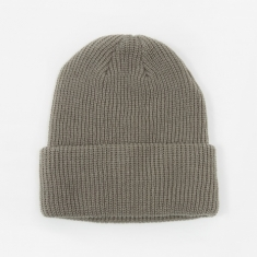 Unused Beanie Hat - Grey