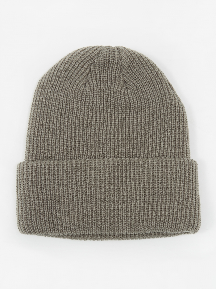 Unused Beanie Hat - Grey (Image 1)