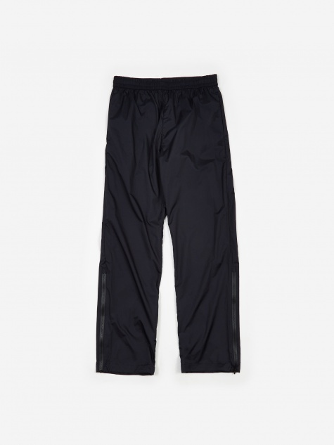 Luther Trouser - Dark Navy