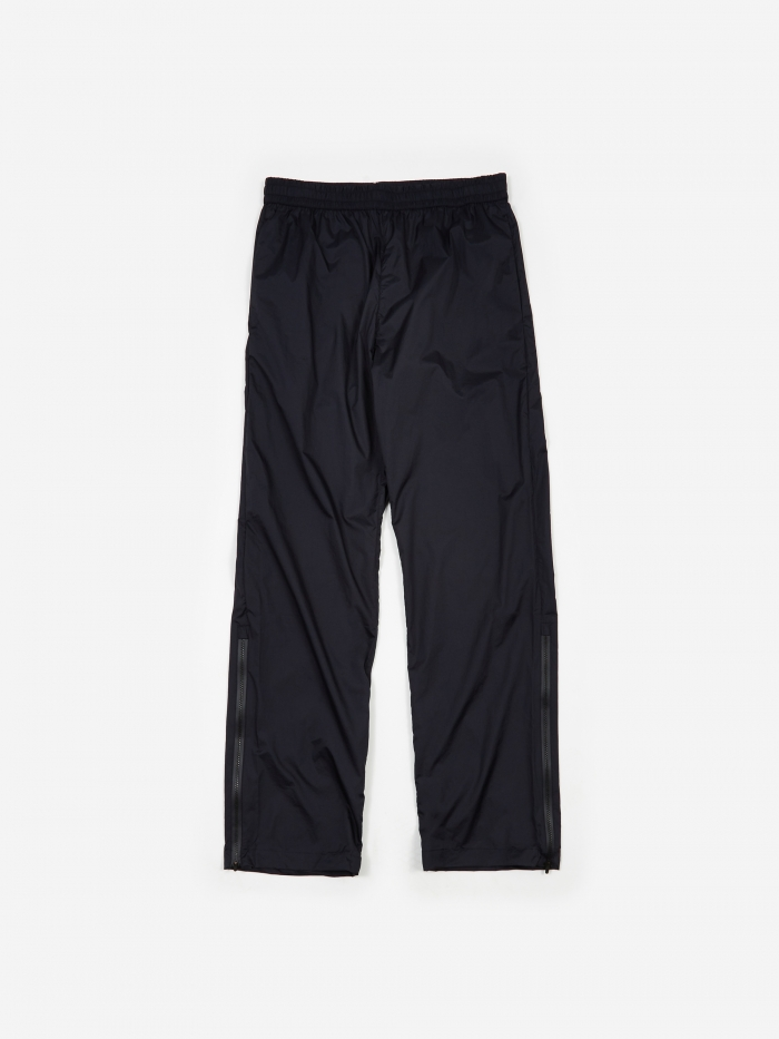 Norse Projects Luther Trouser - Dark Navy (Image 1)