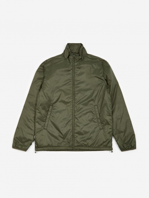 a364ea36df2 Alta Light 2.0 Jacket - Ivy Green. Norse ProjectsAlta ...