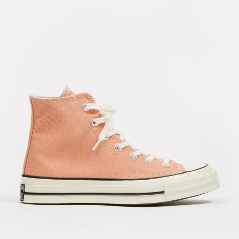 Chuck Taylor All Star 70 Hi - Desert Peach