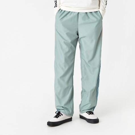 Sophia Trouser - Mint