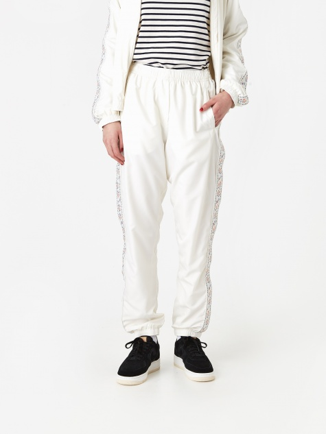 Mitzi Trouser - Off White