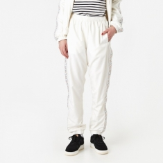 Wood Wood Mitzi Trouser - Off White
