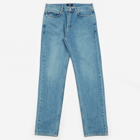 Bob Jeans - Authentic Blue
