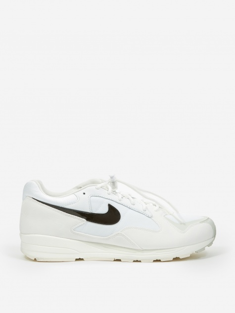 online store 13a32 ac06e x Fear of God Air Skylon II - White Black-Light Bone-Sail