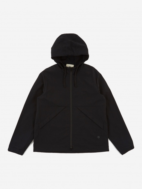 Featherweight Jacket - Black