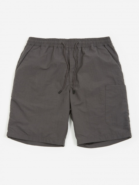 Painters Shorts - Graphic