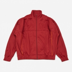 Nike x Martine Rose Track Jacket - Team Red