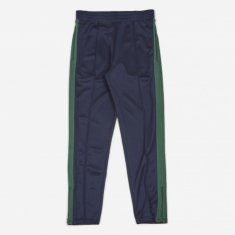 Nike x Martine Rose Track Pant - Blackened Blue/Fir