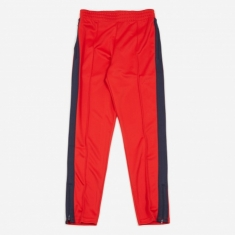 Nike x Martine Rose Track Pant - University Red/Blackened Blue