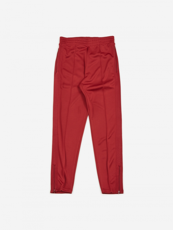 Nike x Martine Rose Track Pant - Team Red (Image 1)