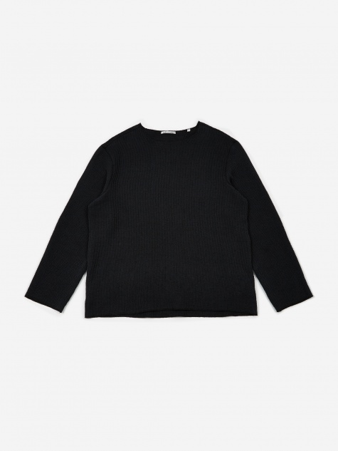 Craft Lock Sweatshirt - Anthracite