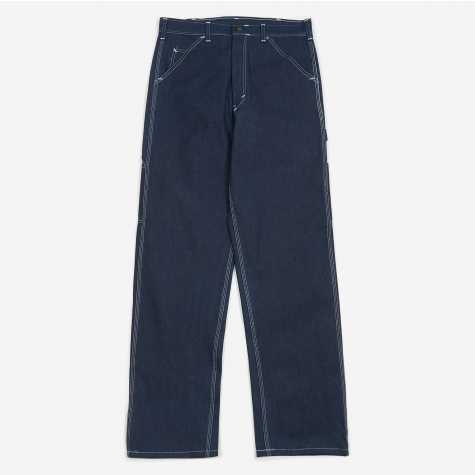 OG 10oz Denim Painter Pant - Stonewash