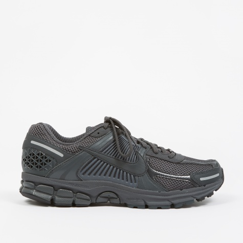 Zoom Vomero 5 SP - Anthracite/Anthracite-Black-Wolf Grey