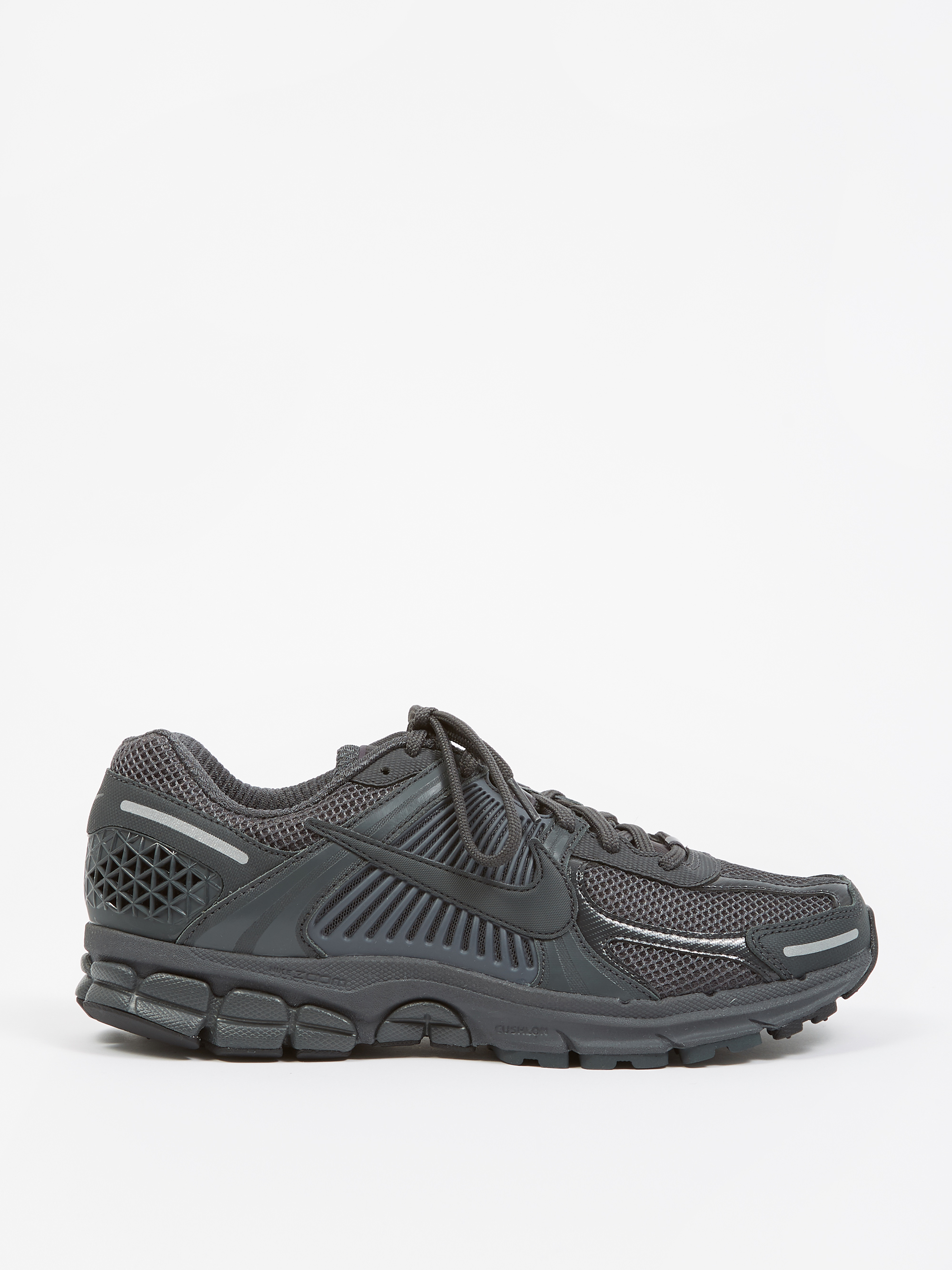 new product 7b9a8 191d6 Nike Zoom Vomero 5 SP - Anthracite Anthracite-Black-Wolf Grey