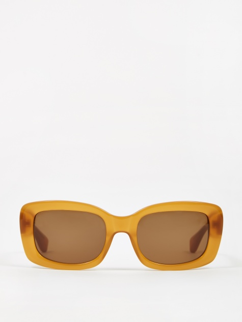 Junior Sunglasses - Cola