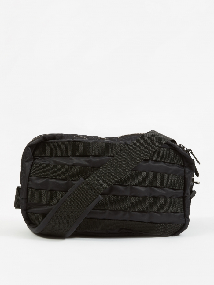 Junya Watanabe Man Junya Wantanabe MAN Backpack - Black (Image 1)