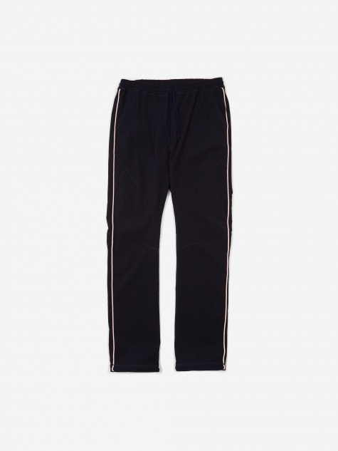 Coach Easy Pant - Navy