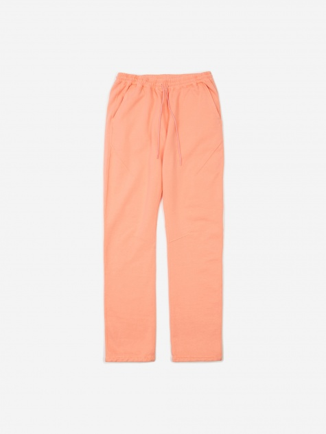 Alpinist Easy Pant - Pink