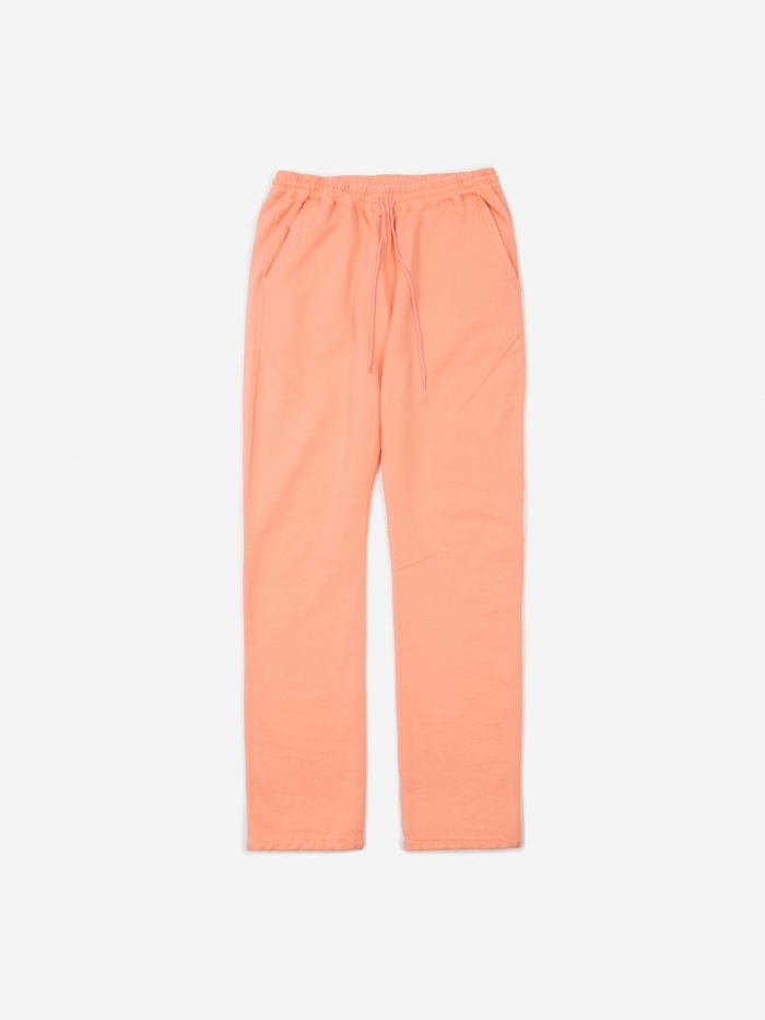 Nonnative Alpinist Easy Pant - Pink (Image 1)