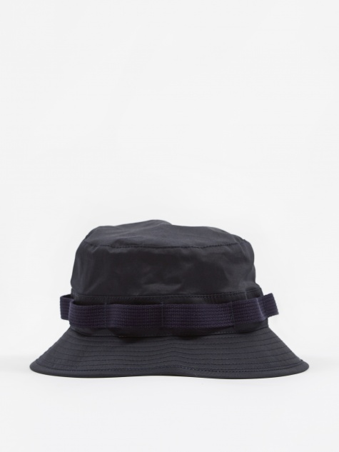 Educator Hat - Navy