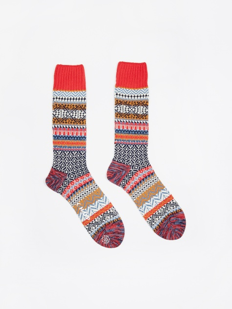Jarvi Socks - Candy