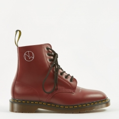 Dr. Martens x Undercover 1460 - Cherry Red
