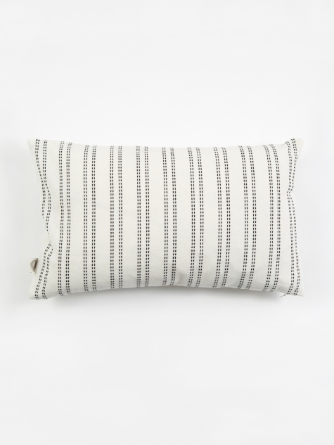 Additional Cushion - 50x30cm