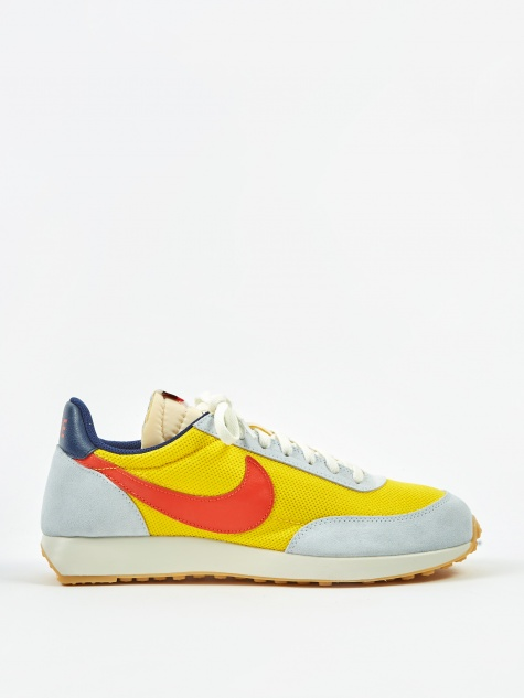 Air Tailwind - Blue Tint/Team Orange-Tour Yellow